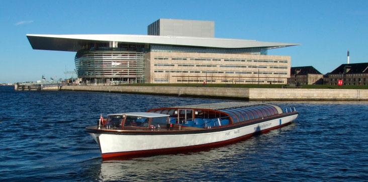 Operettebåden2019